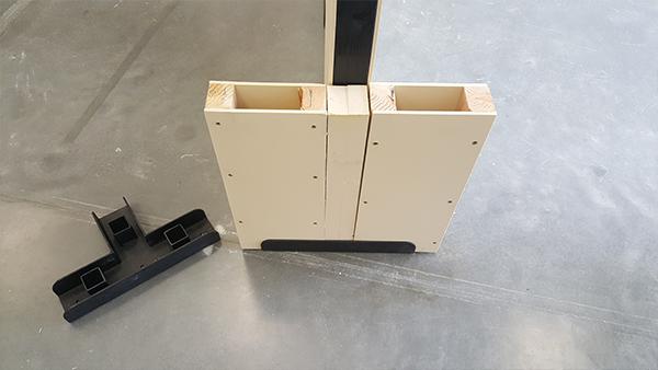 Modular Shoothouse | Simtek Modular on outdoor shooting range designs, building a gun room designs, indoor gun range designs, shooting barricade designs, shooting house designs,